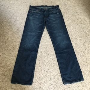 Lucky Jeans Mens 32x32
